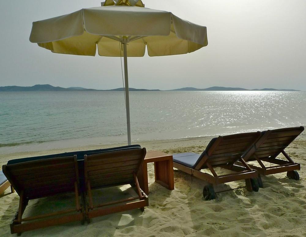 Agios Iannis