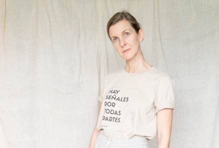 camiseta consciente existo 1.jpg