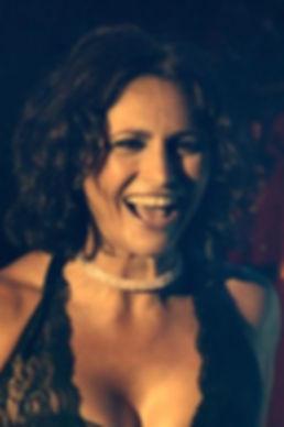 Araceli Lavado Web Oficial