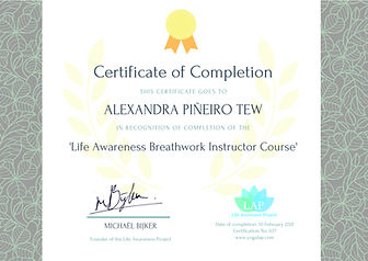 yogalap_certificate_no637_user6950_cours