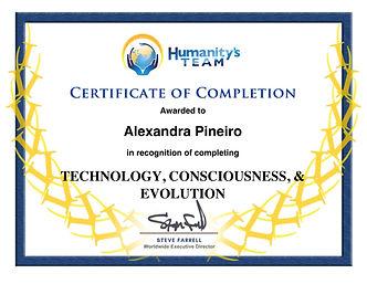 Technology_Consciousness__Evolution_Cert