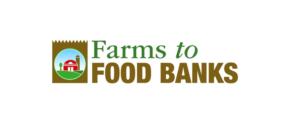 Farms to Food Banks