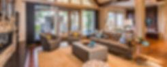 nc-home_interior7-WEB.jpg