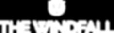 Windfall-Logo-White-001a.png