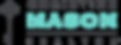 CMRE-logo.png