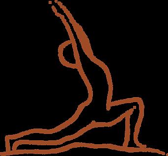 yoga figur_4x.png