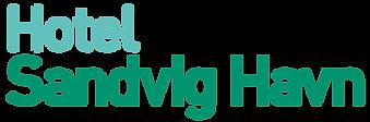 Hotel_Sandvig_Havn_logo_cmyk.png