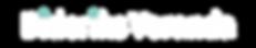 Dideriks_Veranda_logo_cmyk_neg.png