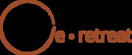 oe retreat logo_4x.png