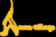 logo_giallo-15.png