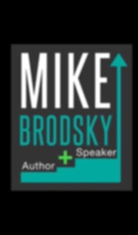 Author Speaker logo.JPG