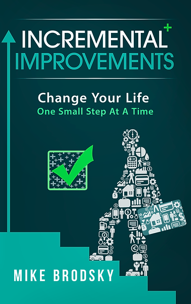 Incremental Improvements Cover.PNG