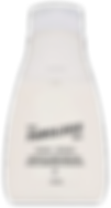 fab-pro-conditioner-600x600.png