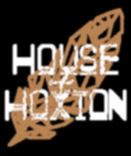 HOH_Logo_Gold.png