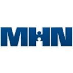 mhn-squarelogo-1424265337474.png