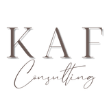 K & F Logo 052221 (1).png