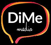 cropped-logo-dime.png