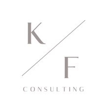 Final KAF Consulting LLC (5).png