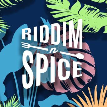 Riddim n Spice.jpeg