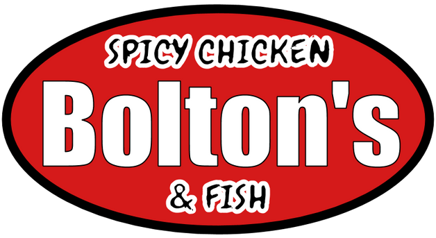 Bolton's.png