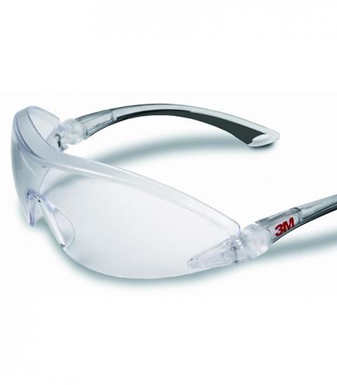 szemüveg.png