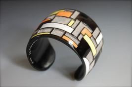 New Millenium Cuff Bracele