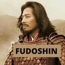 Samurai e o Fudoshin