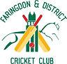 Faringdon-cricket-logo-CMYK..jpg