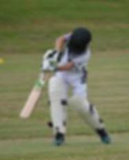 junior cricket.jpg