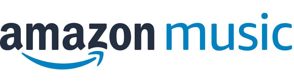 amazon-music-logo-png-3.png