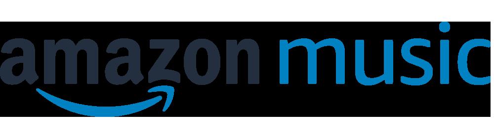amazon-music-logo-png-3.png
