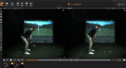 Andy Rich p1 dl comparison.jpg