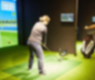 Ladies Golf Lessons, London