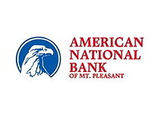American National Bank logo.jpg
