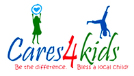 Cares4kids Logo Transparent (1).png