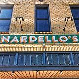 Nardellos.jpg