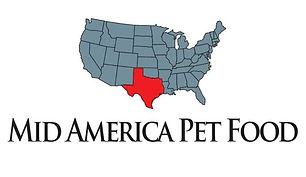 Mid America Pet Food_edited_edited.jpg