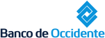 Banco_de_Occidente_logo.svg.png