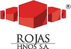 Logo Rojas Hermanos