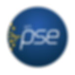 PSE.png
