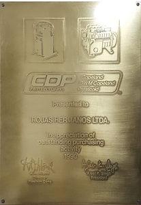 Certificado Copelan 1990_edited.jpg