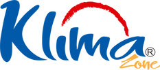 Logo Klima Zone