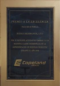 Certificado Copelan 1998_edited.jpg