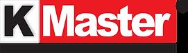 Logo K Master