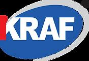 Logo Kraf