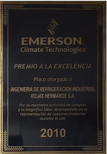 Certificado Emerson 2010_edited.jpg