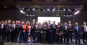 ¡Rojas Hermanos cumple 50 años de dedicación y entrega en el mercado de la Refrigeración!