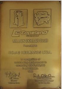 Certificado Copelan 1993_edited.jpg
