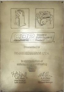 Certificado Copelan 1988_edited.jpg