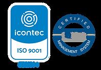LOGOS ICONTEC-01.png
